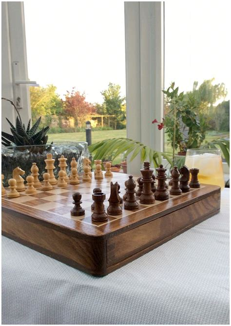 1000 images about chess sets on battle of