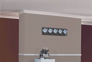 European award winning cornice styles try us we39re for Coving for bathroom ceilings