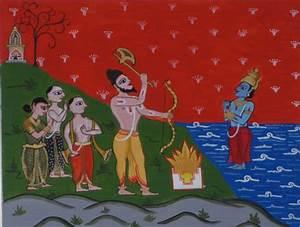 File:Parshuramsaraswats.jpg - Wikimedia Commons