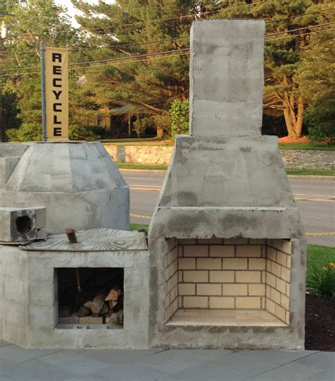 outdoor wood burning fireplace insert diy outdoor fireplace is idea fireplace designs