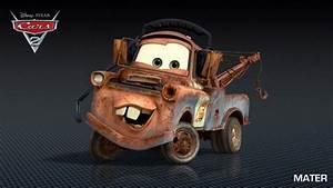 Film Cars 2 : performance data for cars 2 movie characters ~ Medecine-chirurgie-esthetiques.com Avis de Voitures