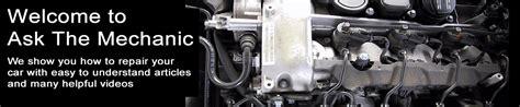 Oil Pressure Sensor Replacement Service Cost