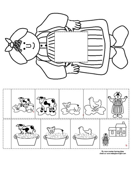 preschool story sequencing printables 125 best mrs wishy washy images on preschool 262