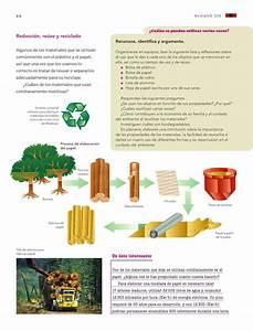 Libro De Ciencias Naturales 6 Grado 2016 2017 | libro ...