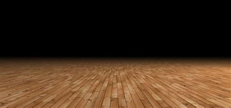 Trends in China?s domestic demand for wooden flooring