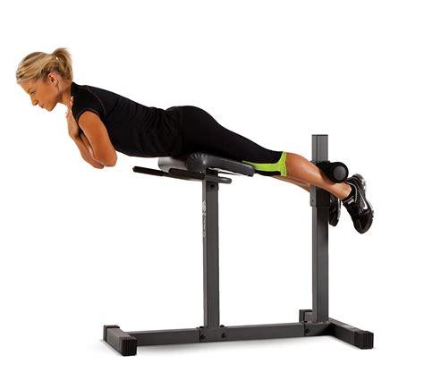 abdominal apex bench workout machine sports home gym