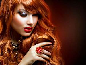 Beautiful, Women, Pictures, And, Wallpapers, U2013, The, Wow, Style
