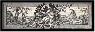Jūnijs