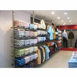 My Design Made In Germany : garment racks display stand for sarees manufacturer from mumbai ~ Orissabook.com Haus und Dekorationen