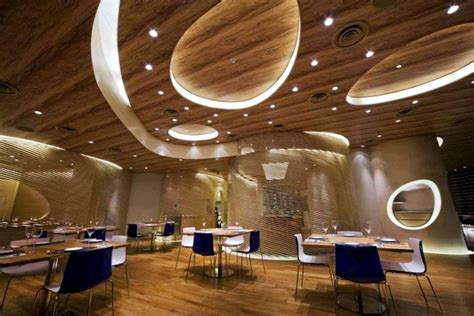 How Many Types Of False Ceiling by 25 Suspended Ceiling Ideas Wood Design Contemporary