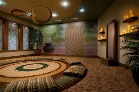 boutique zen et deco 33 minimalist meditation room design ideas digsdigs