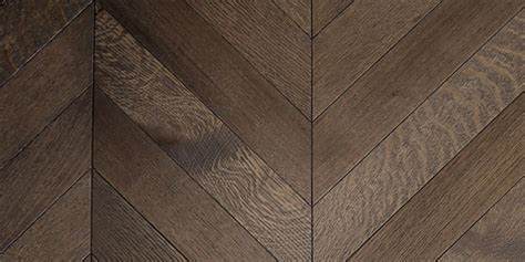 Floor Sample by Specifications For Patina Modern Floors Parquet Line