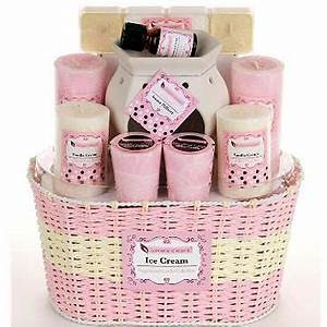 46 best gift baskets images on pinterest gift basket With unique wedding shower gift ideas