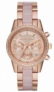 Günstig Uhren Kaufen : michael kors uhren g nstig kaufen uhrcenter uhren shop ~ Eleganceandgraceweddings.com Haus und Dekorationen