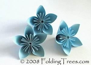 Origami Fleur Coeur D étoile : coeur d 39 origami d couvrir ~ Melissatoandfro.com Idées de Décoration