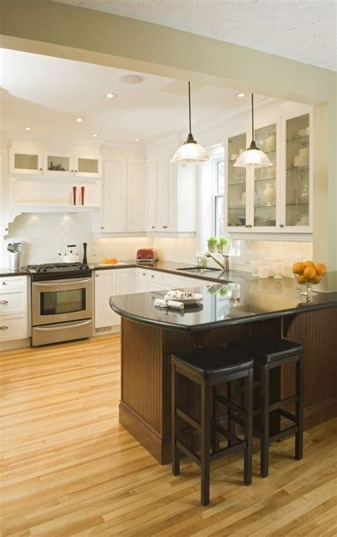 answers knock  kitchendining room wall houzz