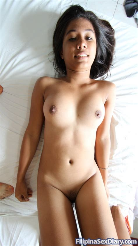 nude pinay madchen