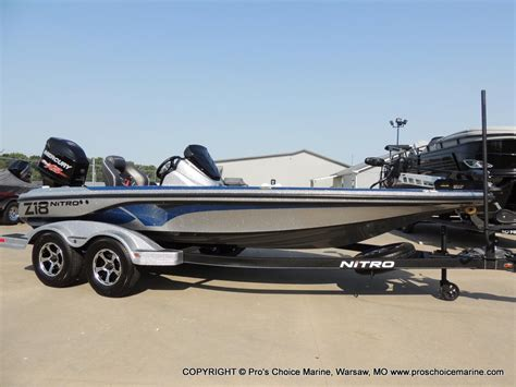 Nitro Boats Home Page by Model A For Sale Page 4 Autos Post