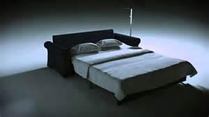 Schlafsofa Mit Bettkasten Ikea : ikea backabro bettsofa mit aufbewahrung youtube ~ Watch28wear.com Haus und Dekorationen