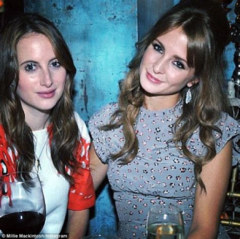 exclusive made in chelsea 39 s rosie fortescue 39 dating miles kane after being set up by mutual pal