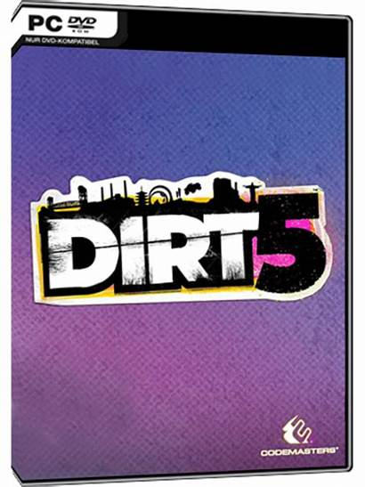Dirt Playstation Edition Launch Ps4 Trustload Otto