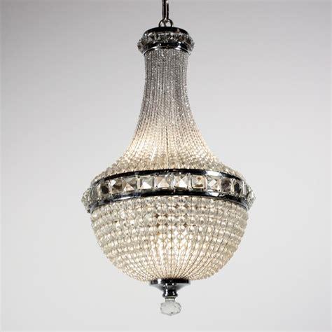 antique basket chandelier remarkable antique four light basket chandelier c