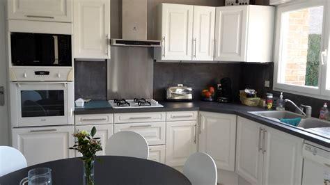 relooker cuisine formica relooker sa cuisine en formica photos de conception de maison elrup com