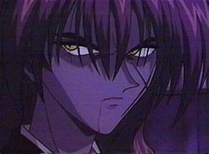 what do main character demons in japanese anime look like ...