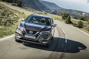 Nissan Derniers Modèles : prix nissan qashqai une toute nouvelle gamme pour 2019 ~ Nature-et-papiers.com Idées de Décoration