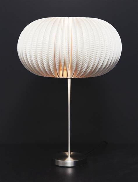 creative diy paper plate lampshade tutorial