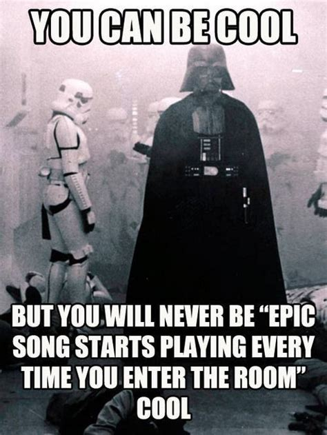 Funny Starwars Memes - quotes words sayings