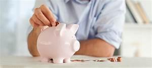 Welche Backformen Sind Die Besten : geld sparen welche m glichkeiten gibt es und welches sind die besten thebetterdays ~ Orissabook.com Haus und Dekorationen