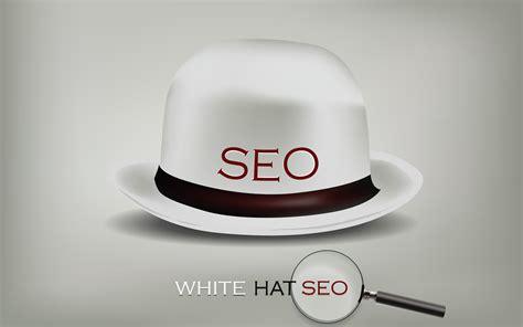 white hat seo white hat seo will help you win time digital