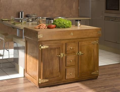 planche cuisine bois billot bois massif mzaol com