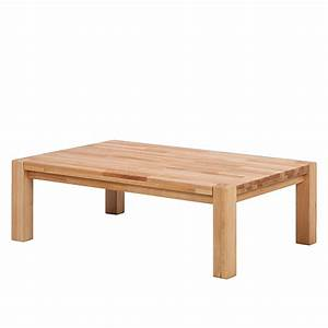 Glasplatte Tisch. tisch lounge tisch esstisch absolut exklusive ...
