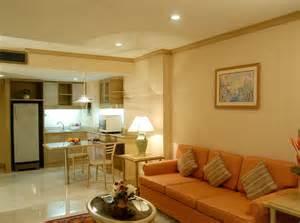 beautiful small home interiors decoração escolhendo sofá para sala pequena cores da casa