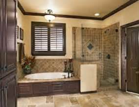 bathroom makeovers ideas small bathroom decorating ideas on a budget no renovation best home design and decorating ideas