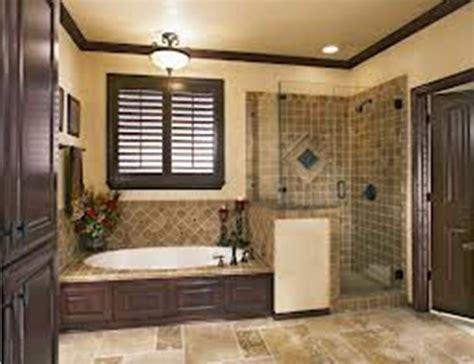 bathroom makeovers ideas bathroom makeovers ideas cyclest com bathroom designs
