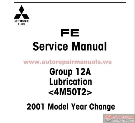 free online auto service manuals 1996 mitsubishi truck windshield wipe control mitsubishi fuso 1996 service manuals auto repair manual forum heavy equipment forums