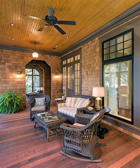 Rattan Ceiling Fans Perth by Furniture Wicker Outdoor Furniture Perth Furniture