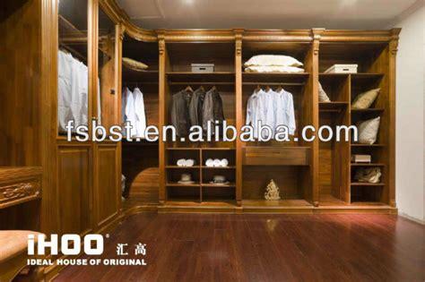 modele de chambre design best armoire de chambre a coucher design ideas matkin