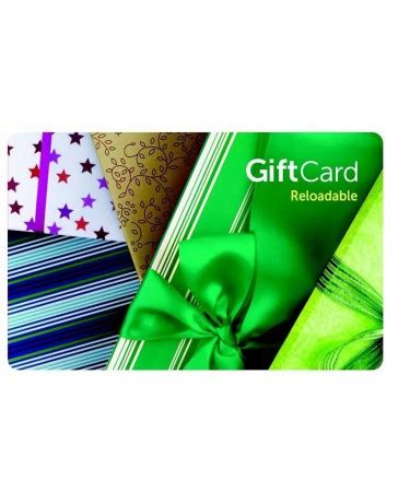 Maybe you would like to learn more about one of these? PETRONAS Gift Card Malaysia