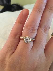 looking for ideas for wedding band with bezel set With bezel set engagement ring with wedding band