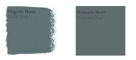 fixer upper paint colors magnolia home paint color matched to benjamin window