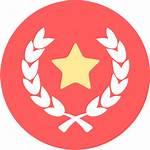 Badge Icon Icons Petcloud Badges Sitter Quasi