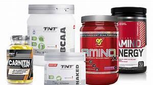 Proteinbedarf Berechnen : fitnessprodukte und sportnahrung bei mic 39 s body shop ~ Themetempest.com Abrechnung