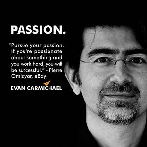 Quotes About Passion At Work. QuotesGram