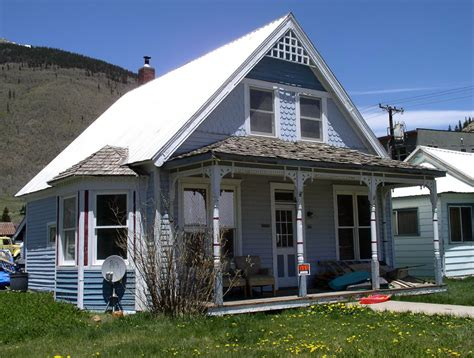 gable front porch gable end front porch designs home design ideas