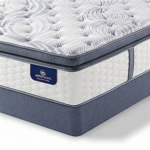 buy sertar perfect sleeperr southboro firm super pillow With buy full mattress set