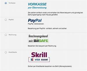 Rechnung Rechtsanwalt Nicht Bezahlen : wasserbetten online kaufen per kreditkarte paypal oder ~ Themetempest.com Abrechnung